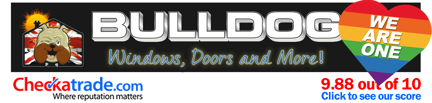 bulldog_home_improvements
