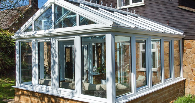 create_extra_space_with_a_new_conservatory__83636474