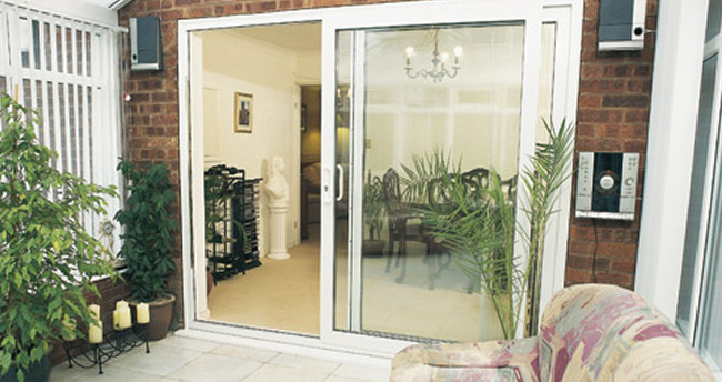 sliding_patio_doors985_53408813