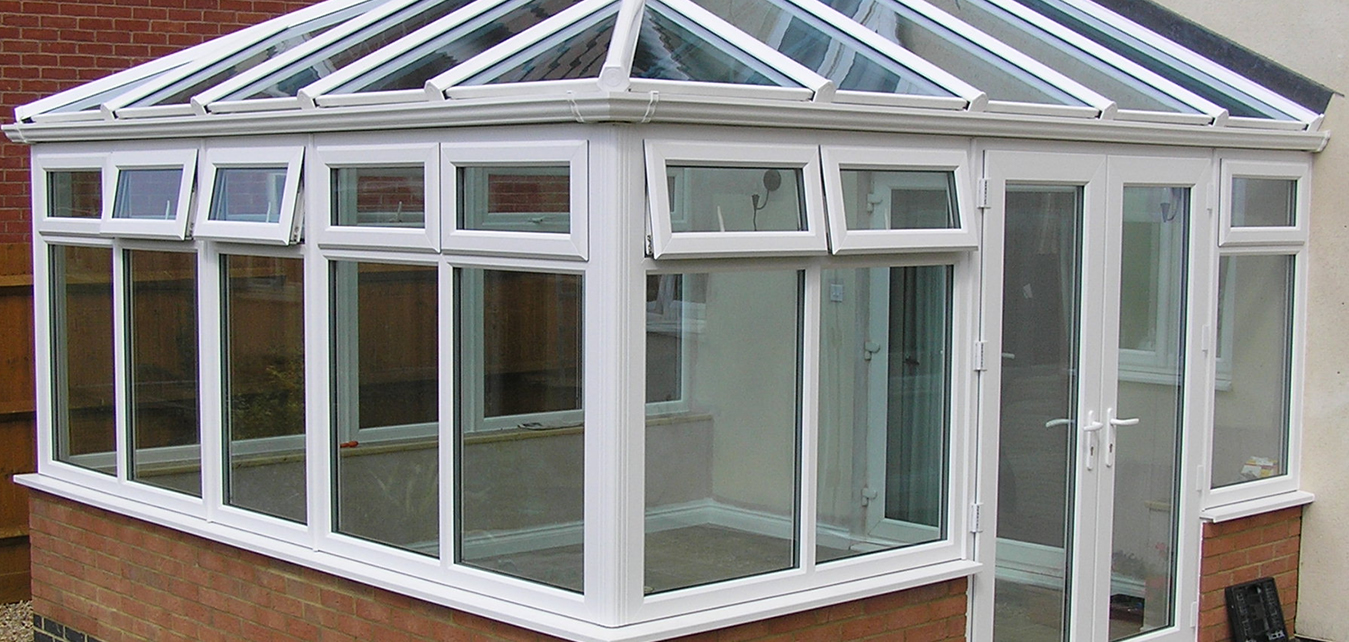 Beautifully Made Conservatories